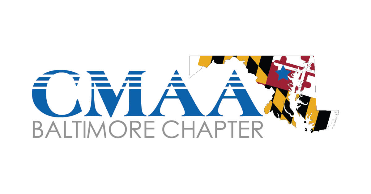 CMAA-Baltimore-Featured-01