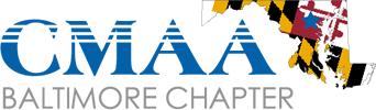 CMAA Baltimore Chapter