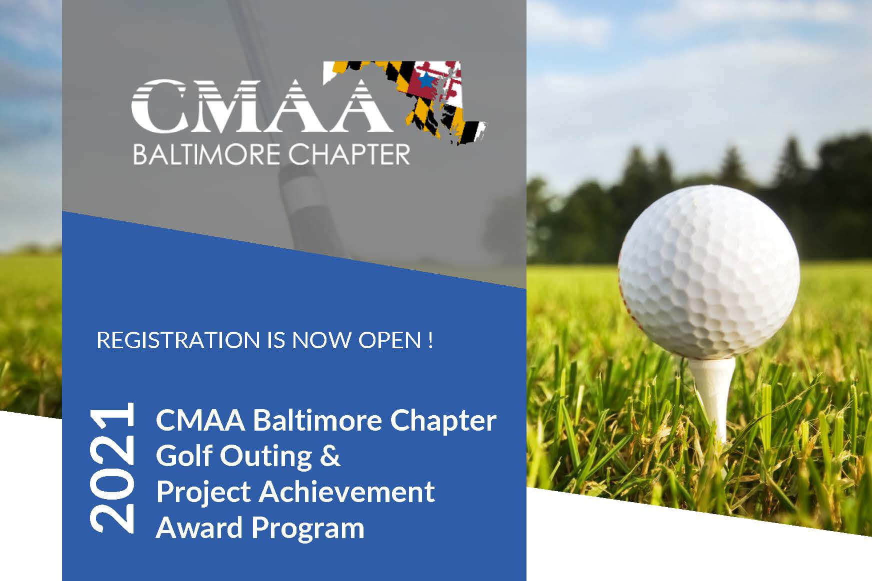 2021 Baltimore Chapter Golf Event Flyer - POSTCARD_Page_1