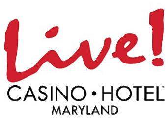 Maryland Live Logo-01